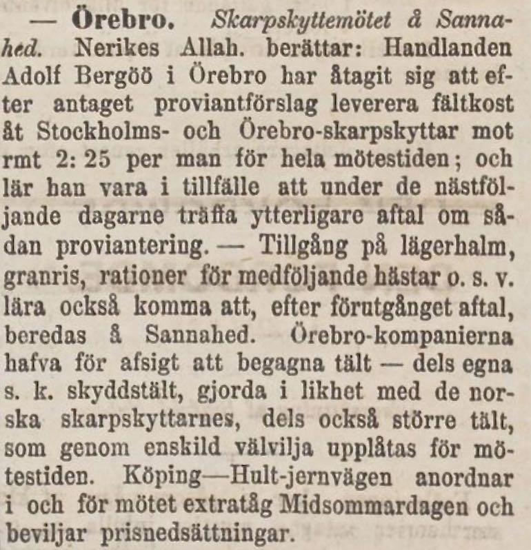 sommaren 1864