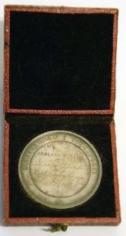 medalj3