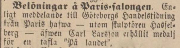 Bohuslänstidnigar1883